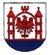 Externer Link: Unsere Freunde in Drawsko
