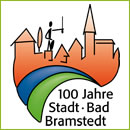 Externer Link: Stadtjubiläum