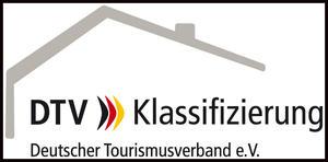 Logo DTV-Klassifizierung