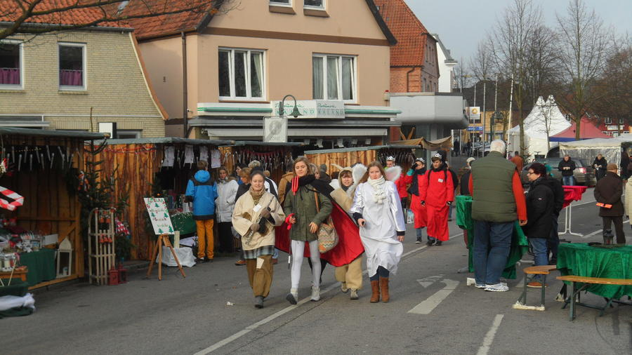 weihnachtsmarkt2014-07
