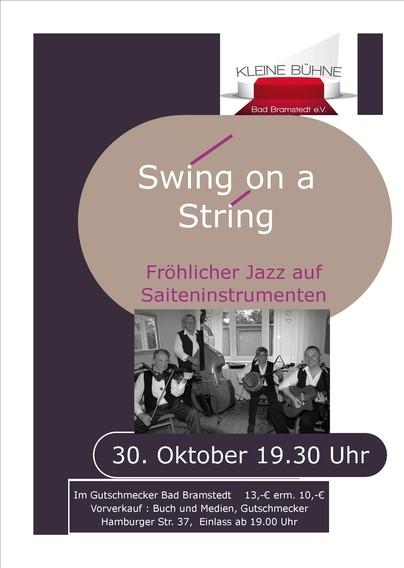 Plakat 2015-10-30swingonastring