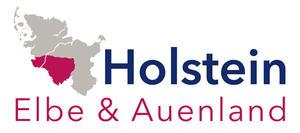 Externer Link: http://www.holstein-tourismus.de/holsteiner-auenland.html