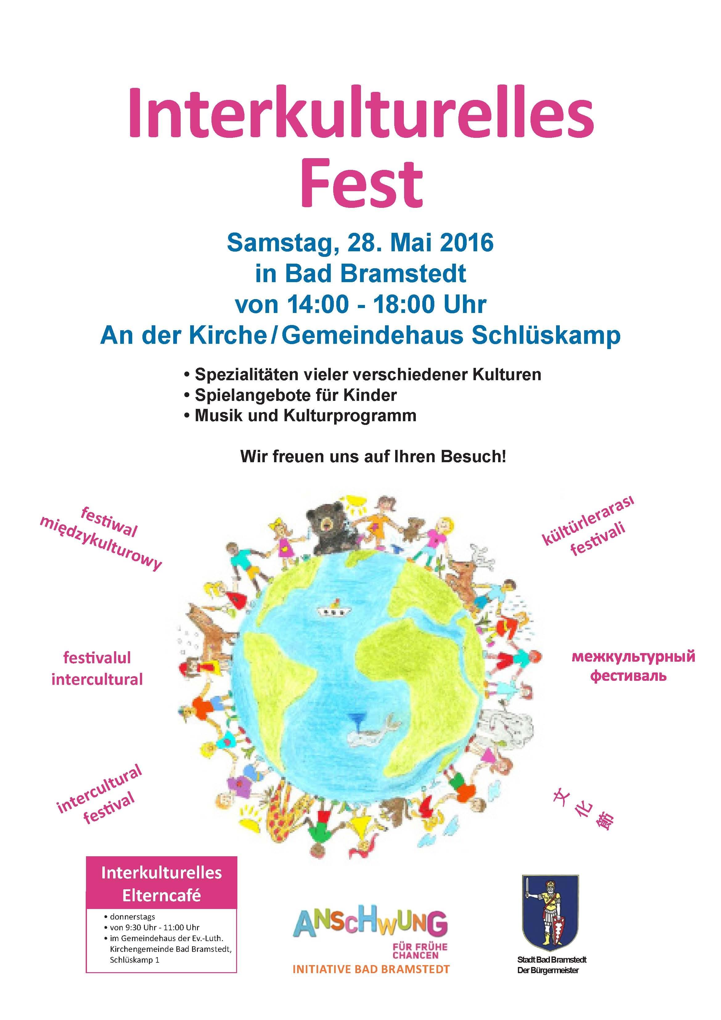 plakat-interkulturelles-fest 2016