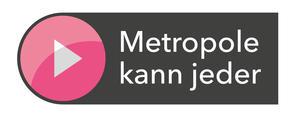 Logo_Metropole_1200