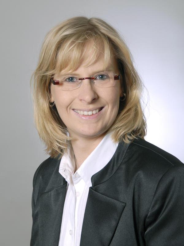Sonja Köfer