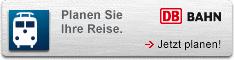 Externer Link: Anreisebutton Deutsche Bahn