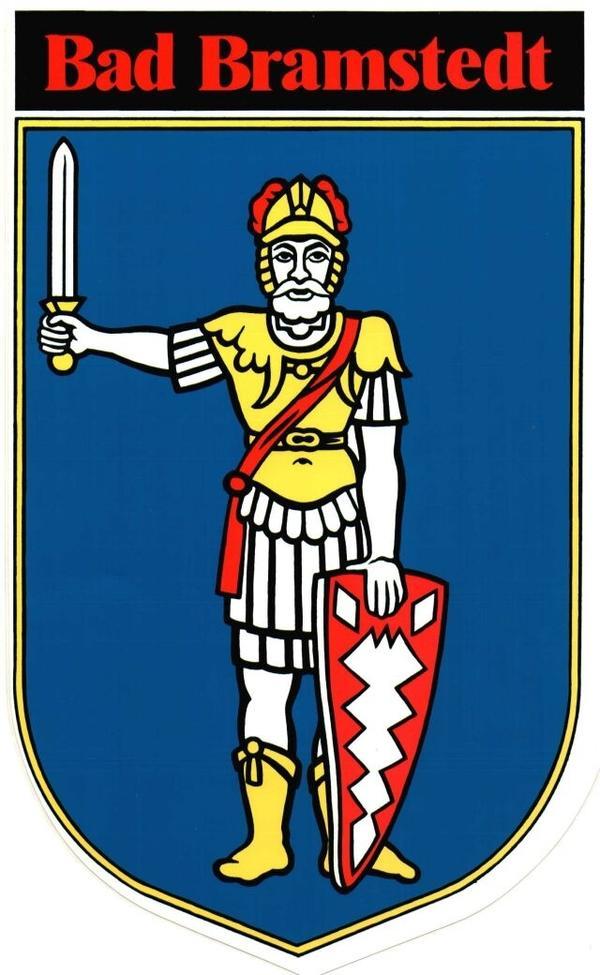 Roland-Wappen