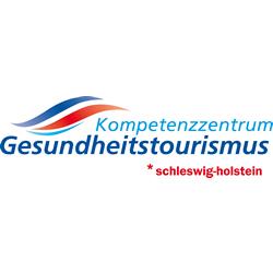 Logo SH Gesundheit